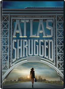 Atlas Shrugged Part 1