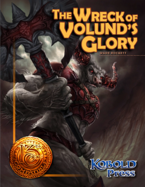 wreck-of-volunds-glory_cover