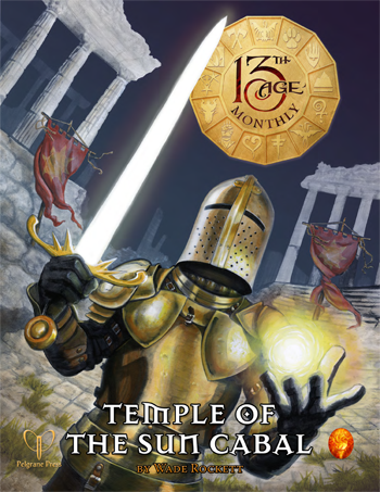 temple-of-the-sun-cabal-cover_350