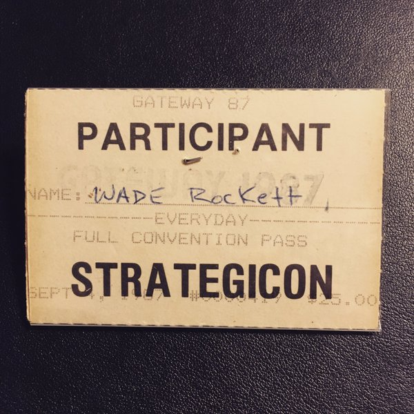 strategicon_gateway_1987